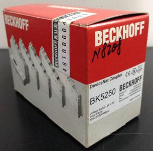 Beckhoff BK 5200