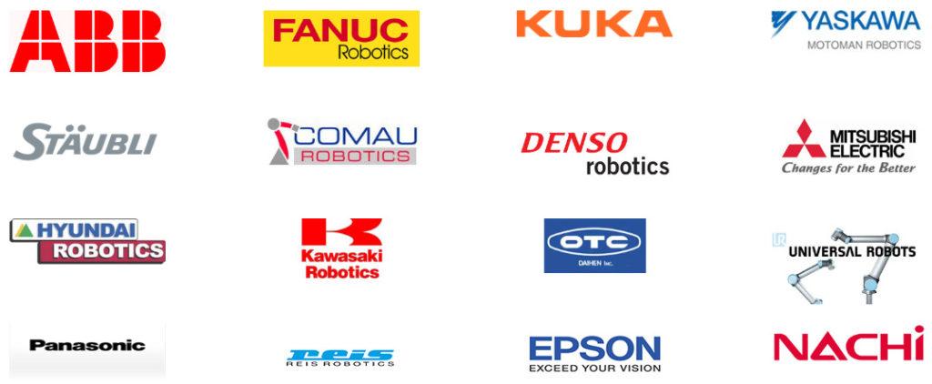 Robotmaster - TDS Technology Group